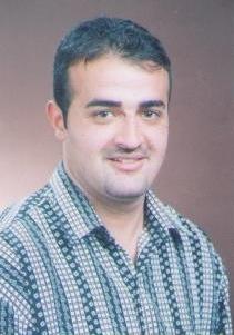 نقابة الصحفيين تدين الاعتداء على الزميل التميمي وتطالب بسرعة القبض على الجناة