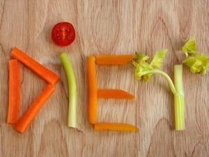 حمية إنقاص الوزن قد تودي بحياة مريض الكلى