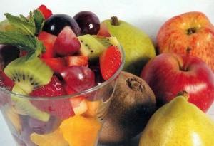 ما هي العلاقة بين الفواكه وسلامة العيون؟