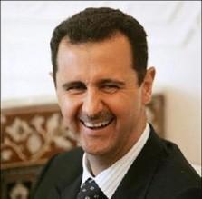 مصدر أردني لصحيفة : الإسرائيليون وحدهم يرفضون تغيير المعادلة في النظام السوري..