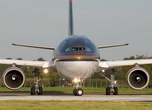 قريبآ  ..اقالات  في الملكية للطيران ستشمل مديرها العام  ومجلس ادارتها وكبار المدراء