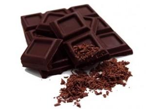 تناول قليل من الشوكولاته يحسّن من صحة القلب