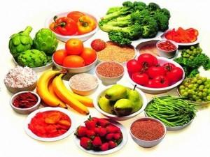 اختيار الحمية المناسبة يساعد في إنقاص الوزن