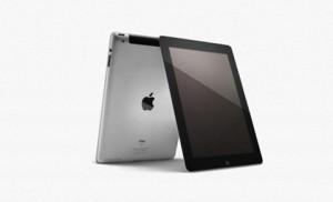 توقعات بوصول مبيعات الآيباد إلى 55 مليون جهاز في 2012