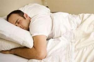 النوم في الإضاءة ليلاً.. أغرب سبب للإصابة بالسرطان