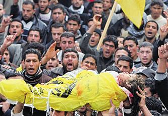 حماس تعتبره مهزلة وليبيا تحمل أمريكا المسؤولية.. مجلس الأمن ينهي جلسته الطارئة حول غزة دون التوصل لإتفاق