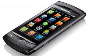 دراسة جديدة: إشحن هاتفك بحرارة جسدك