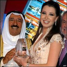 الكويت اشترت صمت الساسة العراقيين في الاردن بمليار ونصف المليار دولار