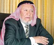 حمزة منصور يطالب بتقارير تدقيق حسابات جامعة البلقاء التطبيقية
