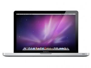 اكتشاف نسخ حديثة من فيروس Imuler لنظام Mac OS X