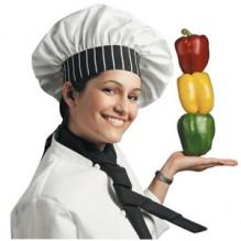 30 نصيحة لكل طباخة ماهرة
