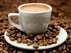 القهوة تقلل مخاطر الإصابة بسرطان الرحم عند السيدات