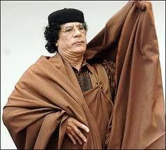 350 قتيل مدني في سبها الليبية .. وحنين لعهد القذافي
