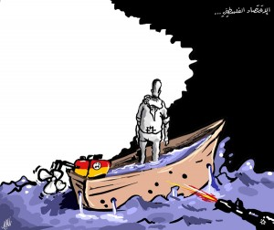 الاقتصاد الفلسطيني
