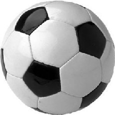 مساع لترتيب مباراة ودية بين إيران وأميركا