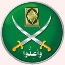 الاسلاميون اخفقوا في حشد 1000 شخص في 3 مسيرات ..والحراكات كغثاء السيل!!