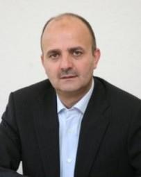 عبدالرحيم البقاعي واراضي  ممر عمان التنموي