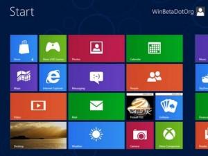 مايكروسوفت تكشف عن 4 إصدارات لنظام تشغيلها الجديد