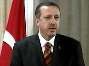 """منظمات يهودية أمريكية تتهم الأتراك بـ """"معاداة السامية"""""""