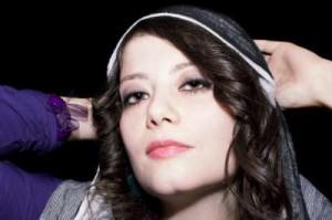 6 خطوات للمحافظة على حيوية الشعر تحت الحجاب