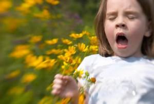 حساسية الربيع الموسمية ,, الأعراض والحلول