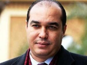 وزير الشباب والرياضة المغربي : المراهنات ليست قمارا
