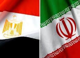 إيرانيون حاولوا اختطاف السفير السعودي بالقاهرة