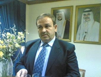 السعودي : سيصل انخفاض العجز في الموازنة الى مليار ونصف