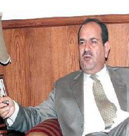 وزير الثقافة يعتدي بالضرب على مخرج أردني في مكتبه
