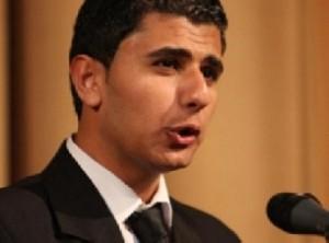 جامعة اليرموك تمنع رئيس اتحاد الطلبة من إلقاء كلمة أمام الأمير الحسن