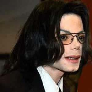 """وفاة """"ملك البوب"""" مايكل جاكسون"""