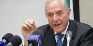 جبهة عبيدات تهاجم الحكم بالأردن