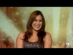 المواهب التي تأهلت للمرحلة قبل النهائية في Arabs Got Talent .. أسماء وصور