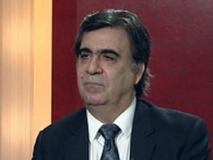 السلطة الفلسطينية تدعو الإنتربول لاعتقال محمد رشيد