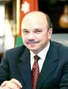 فيصل الفايز: التحالفات الاقليمية تعيق التضامن العربي