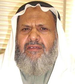 """""""الإخوان المسلمون"""" تنتقد تصريحات مفتي السعودية حول رفضه مبدأ مقاطعة البضائع الأجنبية"""