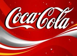 كحول في الكوكا كولا