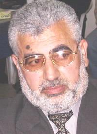 """الغرايبة : """" مجلس النواب فقد دوره الحقيقي ويمارس لعبة التضليل على المواطنين"""""""