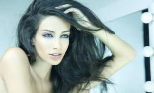 بالصور والفيديو…اللبنانية جسيكا قهواتي ملكة جمال استراليا لعام 2012