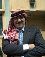 حبس سفير أردني سابق