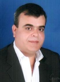 محمد سامي الهزايمه عضوا في غرفة تجارة الزرقاء