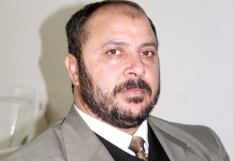 بني ارشيد: حماس ليست ملكا للإخوان المسلمين ومصلحة الأردن تطوير علاقته معها