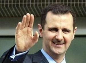 المخابرات الامريكية تفشل في اختراق عرين الأسد