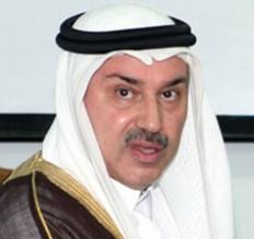 (بشكل مفاجئ) انهاء عمل السفير السعودي في الاردن