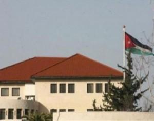 الفوضى السورية تدفع الأردن مجددا للتفكير بتفعيل المادة (124) من الدستور