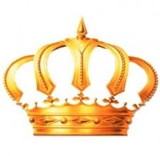 الكباريتي و الطروانة و الفايز و اللهيمق الى القصر الملكي .. وتأجيل لإقصاء فاخوري