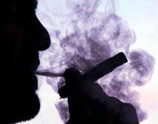 دراسة: الخرف يتهدد مدخني اواسط العمر ومصابي الضغط والسكري