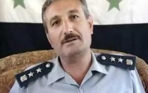 قائد الجيش السوري الحر يتهم قطر والسعودية بالخيانة ويعلن انسحابه