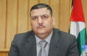 قصة  انشقاق رئيس وزراء سوريا .. (بالتفاصيل الدقيقة )