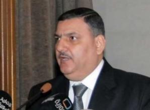 ترتيبات من فئة خمسة نجوم لكبار المنشقين عن بشار الأسد والأردن يتوقع إستقبال شخصيات مهمة أخرى.